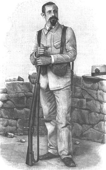 Eloy Gonzalo2
