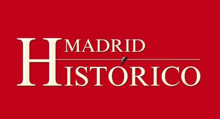 Madrid Histórico - Descubriendo Mayrit