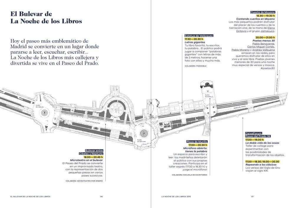 http://nochedeloslibros.com/wp-content/uploads/2016/04/LNL16_Programa.pdf