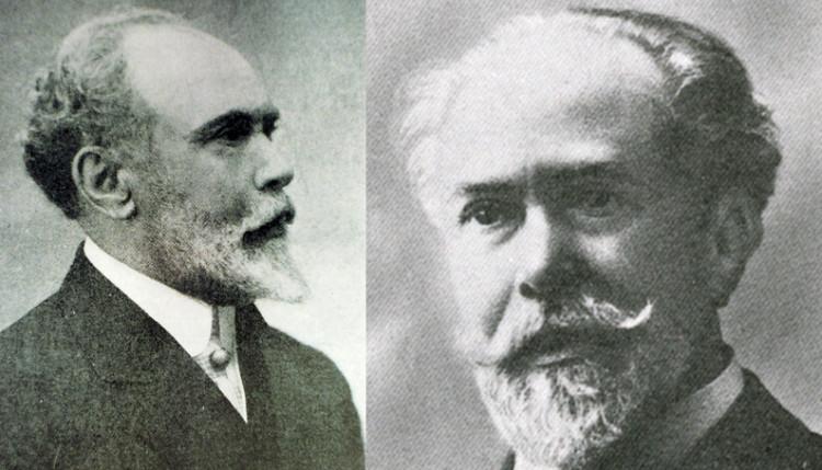 Ricardo Velázquez Bosco - Descubriendo Mayrit
