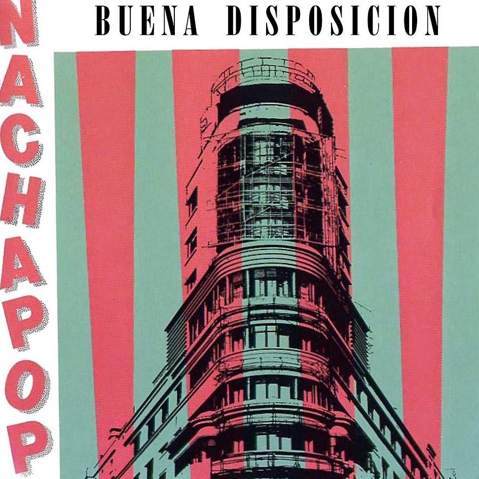 Edificio Carrión (Capitol) - Descubriendo Mayrit