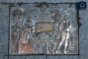 Comercios centenarios de Madrid - Descubriendo Mayrit