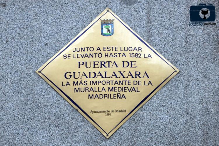 Lope de Vega en Madrid - Descubriendo Mayrit
